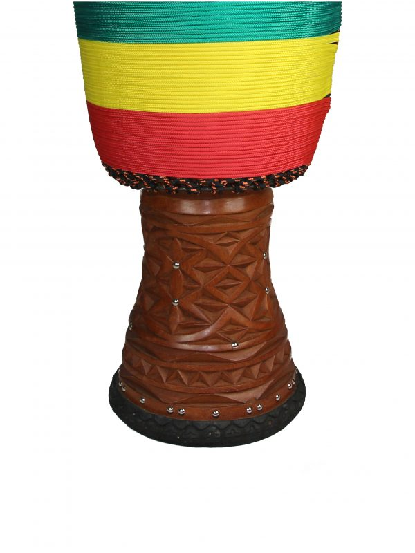 djembe percussion musique instrument