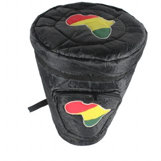 housse de djembe protection