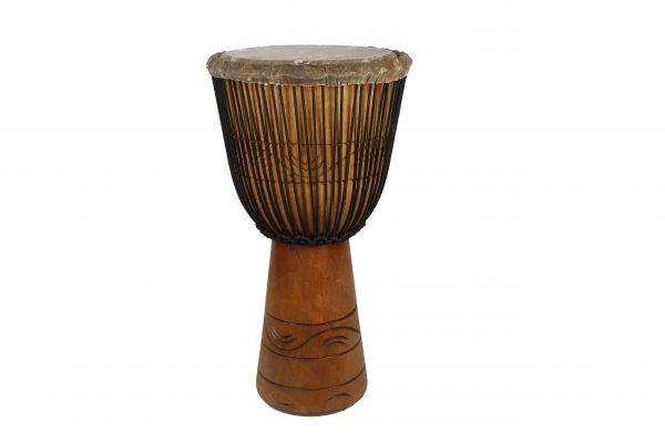 djembe occasion marque meinl instrument de musique