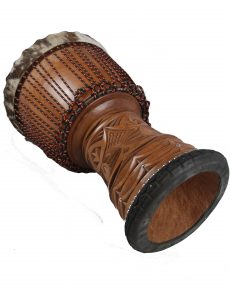 djembe instrument de musique africain