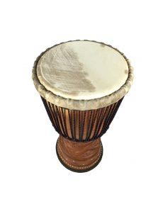 djembe tamtam instrument de musique
