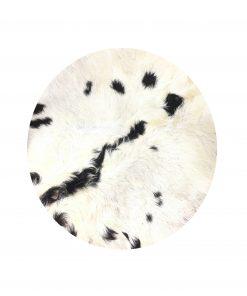 peau de chèvre pour djembé instrument africain