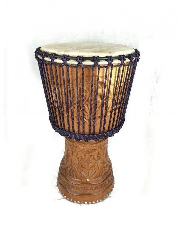jumbé tamtam djembe musique instrument africain