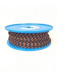 rope drisse cordage tamtam