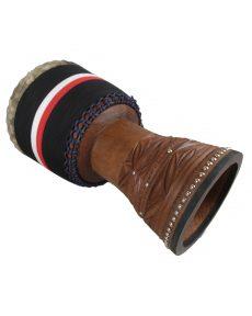 djembe instrument de musique